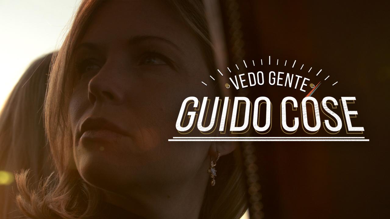 Vedo Gente, Guido Cose
